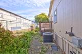 2325 Highland Avenue - Photo 59