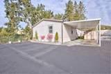 2325 Highland Avenue - Photo 66