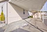 2325 Highland Avenue - Photo 69