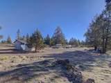 12310 Dylan Circle - Photo 31