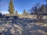 12310 Dylan Circle - Photo 40