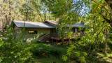 899-895 Old Ferry Road - Photo 1