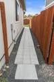 3095 Corona Lane - Photo 22
