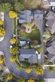63094 Angler Avenue - Photo 3