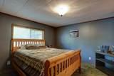 54761 Pinewood Avenue - Photo 15