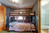 54761 Pinewood Avenue - Photo 19
