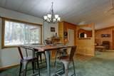 54761 Pinewood Avenue - Photo 4