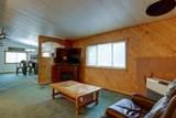54761 Pinewood Avenue - Photo 5