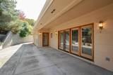 128 Monterey Drive - Photo 8