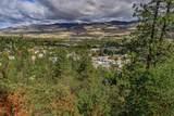100 Ridge Road - Photo 5