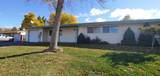 10735 Kincheloe Avenue - Photo 2