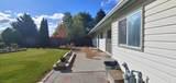 10735 Kincheloe Avenue - Photo 33