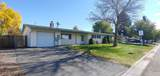 10735 Kincheloe Avenue - Photo 40