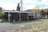 550 Jones Creek Road - Photo 3