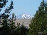 56835-5 Nest Pine Drive - Photo 2