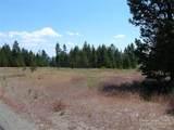 56835-5 Nest Pine Drive - Photo 6