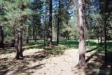 51872 Pine Loop Drive - Photo 10