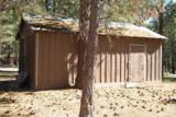 51872 Pine Loop Drive - Photo 8
