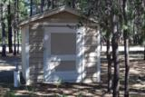 51872 Pine Loop Drive - Photo 9
