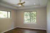 79 Stage Way - Photo 11