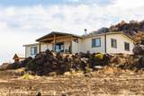 51197 Sphar Ranch Road - Photo 17