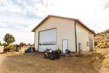 51197 Sphar Ranch Road - Photo 18