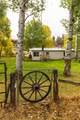 51197 Sphar Ranch Road - Photo 4