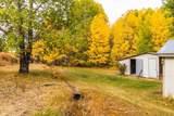 51197 Sphar Ranch Road - Photo 7