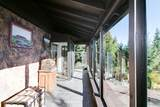6601 Old Hwy 99 - Photo 11