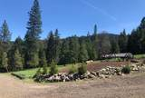 6601 Old Hwy 99 - Photo 17