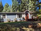 28309 Willow Street - Photo 1