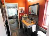 28309 Willow Street - Photo 14