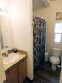 28309 Willow Street - Photo 17