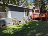 28309 Willow Street - Photo 2