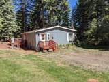 28309 Willow Street - Photo 22