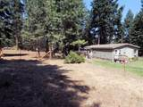 28309 Willow Street - Photo 23