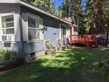 28309 Willow Street - Photo 3