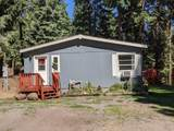 28309 Willow Street - Photo 4