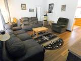 28309 Willow Street - Photo 6