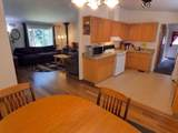 28309 Willow Street - Photo 7