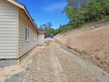 142 Mckenzie Ridge Road - Photo 3