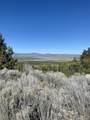 0 Pearson Butte Trail - Photo 1