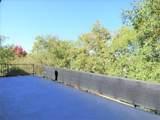 2249 Elderberry Lane - Photo 15