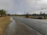 261 Burch Drive - Photo 1