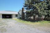 17139 Highway 140 E - Photo 1
