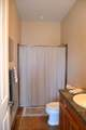 1715 Sunset Lane - Photo 36