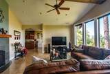 1715 Sunset Lane - Photo 9