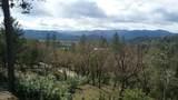 455 El Camino Way - Photo 5