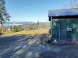 455 El Camino Way - Photo 8
