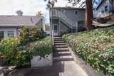 295 Idaho Street - Photo 32